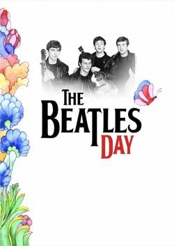 Выступление Pete Best Band в Перми 18.02.2012 (видео)
