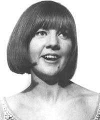 Cilla Black 1963. Битлз. Песни, подаренные другим исполнителям