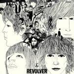 The Beatles 'Revolver' в рейтинге '50 самых наркоманских альбомов'
