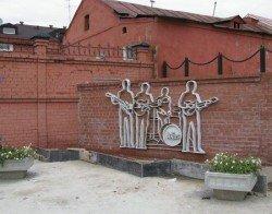 В Екатеринбурге отметят День советского битломана