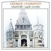Несколько лучших песен Джорджа Харрисона. The_Concert_for_Bangladesh