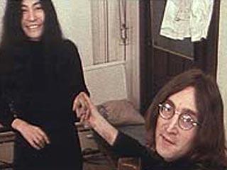 Сборник писем Леннона «Искренне Ваш, Джон» выйдет в октябре 2012 года
