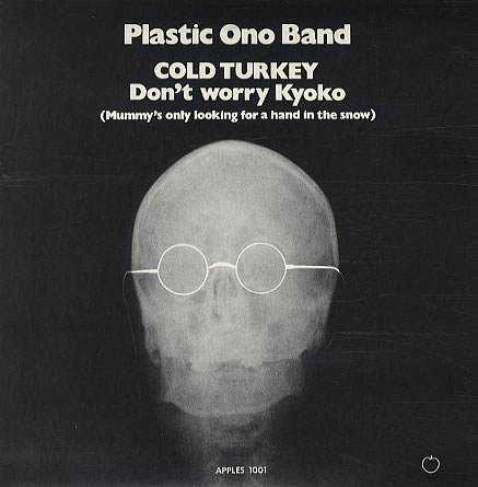 The Beatles 1963. Джон Леннон: «Это абсолютная правда»