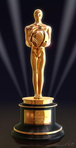 Битлз и Оскар: история отношений