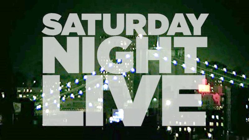 Маккартни исполнил сет из пяти песен в передаче 'Saturday Night Live' (видео)
