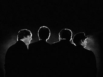 Фотографии с первого концерта Beatles в США выставят на аукционе Christie's
