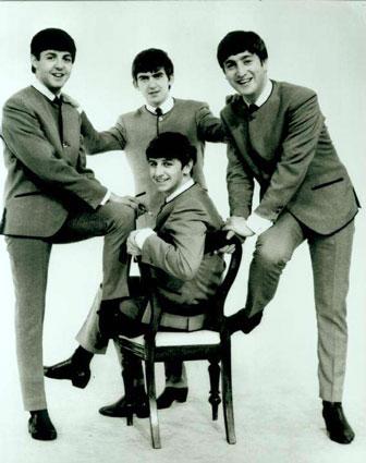 The Beatles 1963. Битлз. Песни, подаренные другим исполнителям