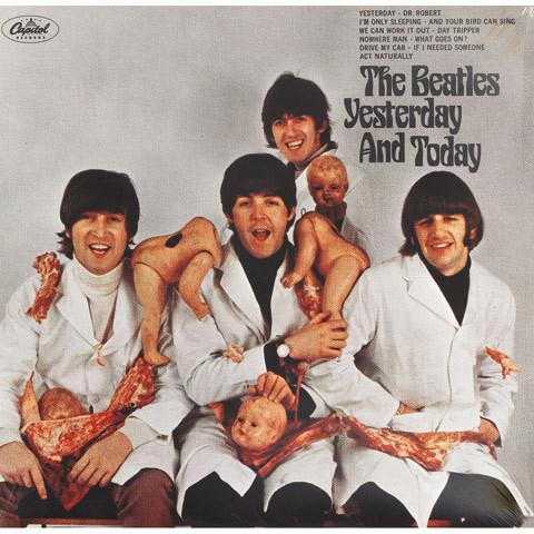 «Мясники» — 45 лет назад