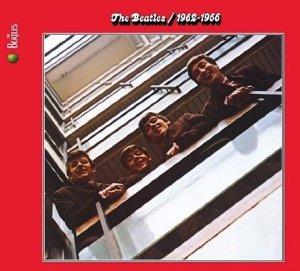 Красный альбом