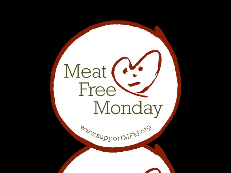 Meat Free Monday. Пьер Гагнайр — Лисички, жареные с абрикосами, кабачком и свеклой с печеньем рецепт. MFM рецепт